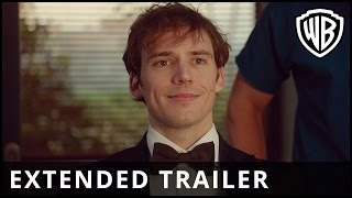 Download Me Before You – Extended Trailer – Official Warner Bros. UK Video
