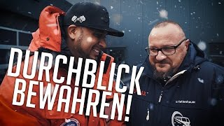 Download JP Performance - Durchblick bewahren! Video