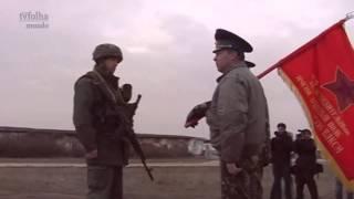 Download Entenda os conflitos da Crimeia Video