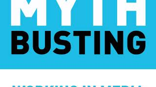Download Mythbusting with Viacom BREAKS - #6 Video