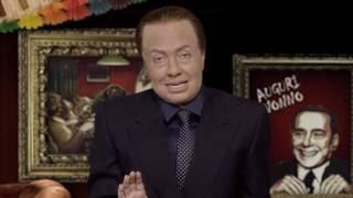 Download Buon compleanno Silvio Berlusconi! -TG PORCO - PT.02 ST.03 Video