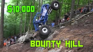 Download $10000 BOUNTY HILL FROM HELL Video