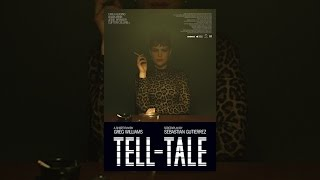 Download Tell-Tale Video