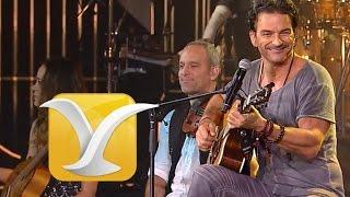 Download Ricardo Arjona en vivo, Festival de Viña del Mar 2015 FULL HD 1080P Video