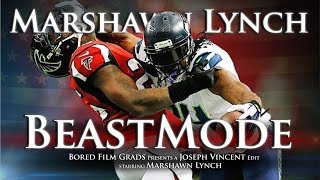 Download Marshawn Lynch - BeastMode Video