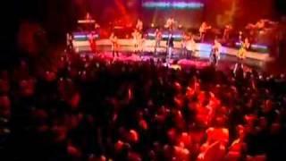 Download Sukacita Surga - True Worshippers Video