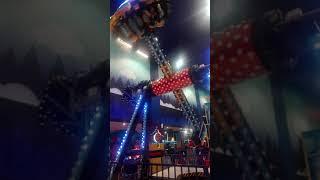 Download Giga mall fun city Video