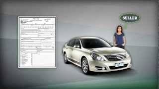 Download How to register your car Video
