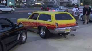 Download ocean city,md cruise PT 12 2014 may thursday Video