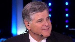 Download Sean Hannity on why he predicted Trump's win so early Video