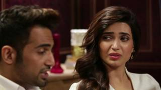 Download Love School - Episode 4 Video
