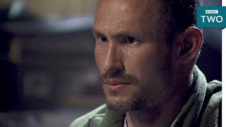 Download Recruit gets interrogated - Special Forces: Ultimate Hell Week Episode 6 - BBC Two Video
