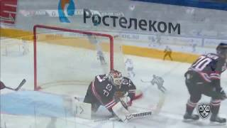 Download Daily KHL Update - December 19th, 2016 (English) Video