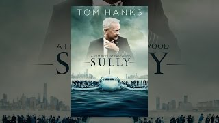 Download Sully Video