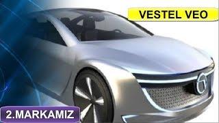 Download VESTEL VEO GELİYOR - ( İkinci Yerli Otomobil Markamız ve Özellikleri ) Video