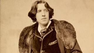 Download Oscar Wilde, écrivain et penseur du langage | SorbonneX on edX | Course About Video Video