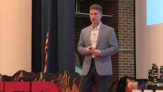 Download Immunotherapy″ Conquering Cancer from the Inside | Arthur Brodsky | TEDxWilmingtonSalon Video