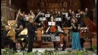 Download Arcangelo Corelli, Concerto Grosso op. VI, n.4 (parte 1) Video