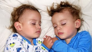 Download Twinkle Twinkle, Rock-a-bye-baby + more   Children Nursery Rhyme for Kids   by LETSGOMARTIN Video