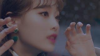 Download [MV] 이달의 소녀/츄 (LOONA/Chuu) ″Heart Attack″ Video