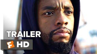 Download 21 Bridges Trailer #1 (2019) | Movieclips Trailers Video