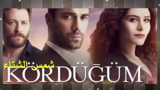 Best Turkish Series (all categories) 2016/17 Free Download