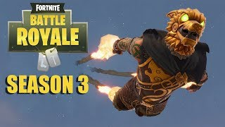 Download Fortnite Fridays! - Fortnite Battle Royale Gameplay - Xbox One X - Solo Video