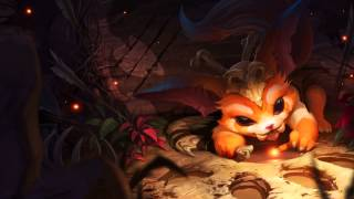 Download Gnar Voice - Português Brasileiro (Brazilian Portuguese) - League of Legends Video