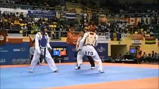 Download TaeKwonDo The Real Thing. Compilation Video Video