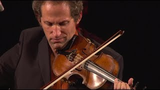Download Daniel Hoffman - Original Klezmer (klezmer fiddle) Video