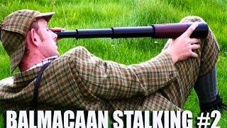 Download Balmacaan Stalking #2 Video