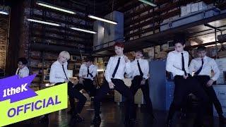 Download [MV] BTS(방탄소년단) DOPE(쩔어) Video