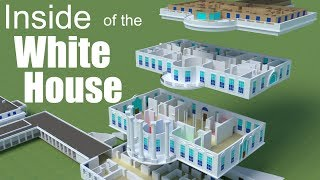 Download What's Inside of the White House? Video