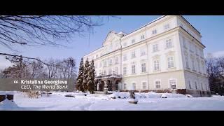 Download Salzburg Global Seminar   Anniversary Video Video