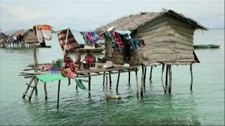 Download Inside a Malaysian village cut off from the world Video