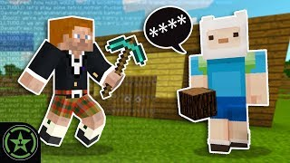 Download Let's Play Minecraft - Episode 295 - Text-to-Speech Video