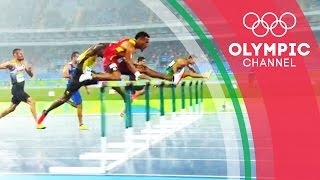 Download Why Athletics is the Best Sport   Your Sport Video