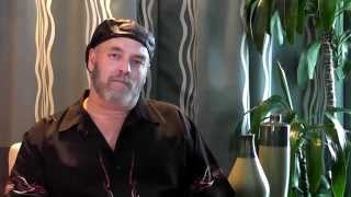 Download Ray Boltz - interview Rough Cut Video