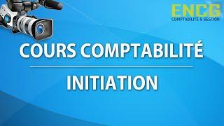 Download COURS COMPTABILITE- Formation débutant-Ecole en ligne- ENCG Avis(1) Video