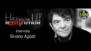 Download Silvano Agosti: La Rivoluzione parte da dentro Video