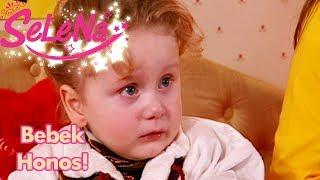 Download Bebek Honos! Video