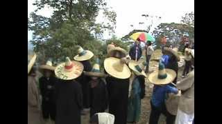 Download HUEHUENTONES DE UNION HIDALGO TENANGO Video