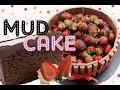 Download Ultimate Chocolate Mud Cake Recipe! The BEST Chocolate Cake Recipe there is! Video
