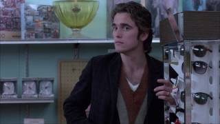 Download Drugstore Cowboy - Trailer Video
