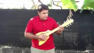 Download J AIMERAIS TROP QU ELLE M AIME UKULELE TAHITIEN Video
