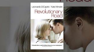 Download Revolutionary Road Video