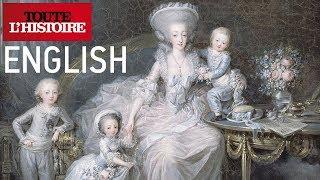 Download Versailles' dirty secrets - Toute L'Histoire Video