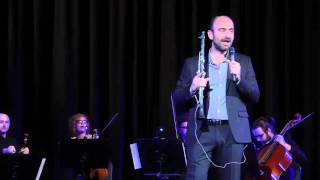 Download The Music of Strangers: Yo-Yo Ma and the Silk Road Ensemble | Concert Video
