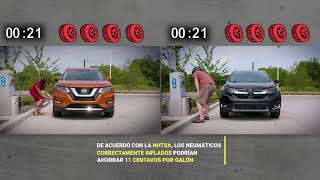 Download Easy-Fill Tire Alert system (Spanish) Video
