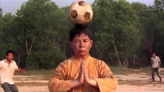 Download Shaolin Soccer -Tráiler (VE) Video